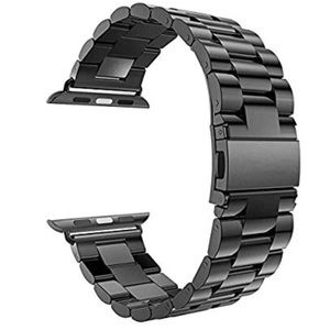 Other - Apple Watch Band 42mm stainless steel